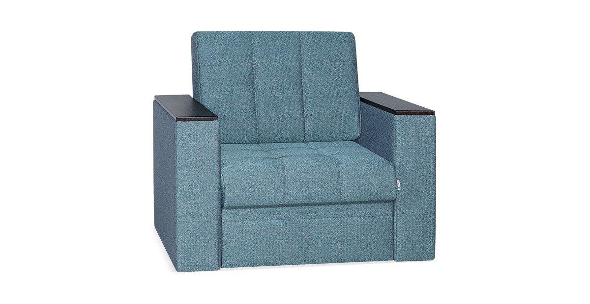 Кресло-кровать Цвет Диванов Атланта