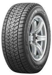 Bridgestone Blizzak DM-V2 225/65 R17 102S - фото 1