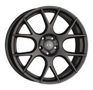 """Диски LS Wheels RC07 19""""/8.5"""", PCD 5x120, ET 45, DIA 74.1 - фото 1"""