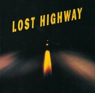 Various Artists Lost Highway - OST