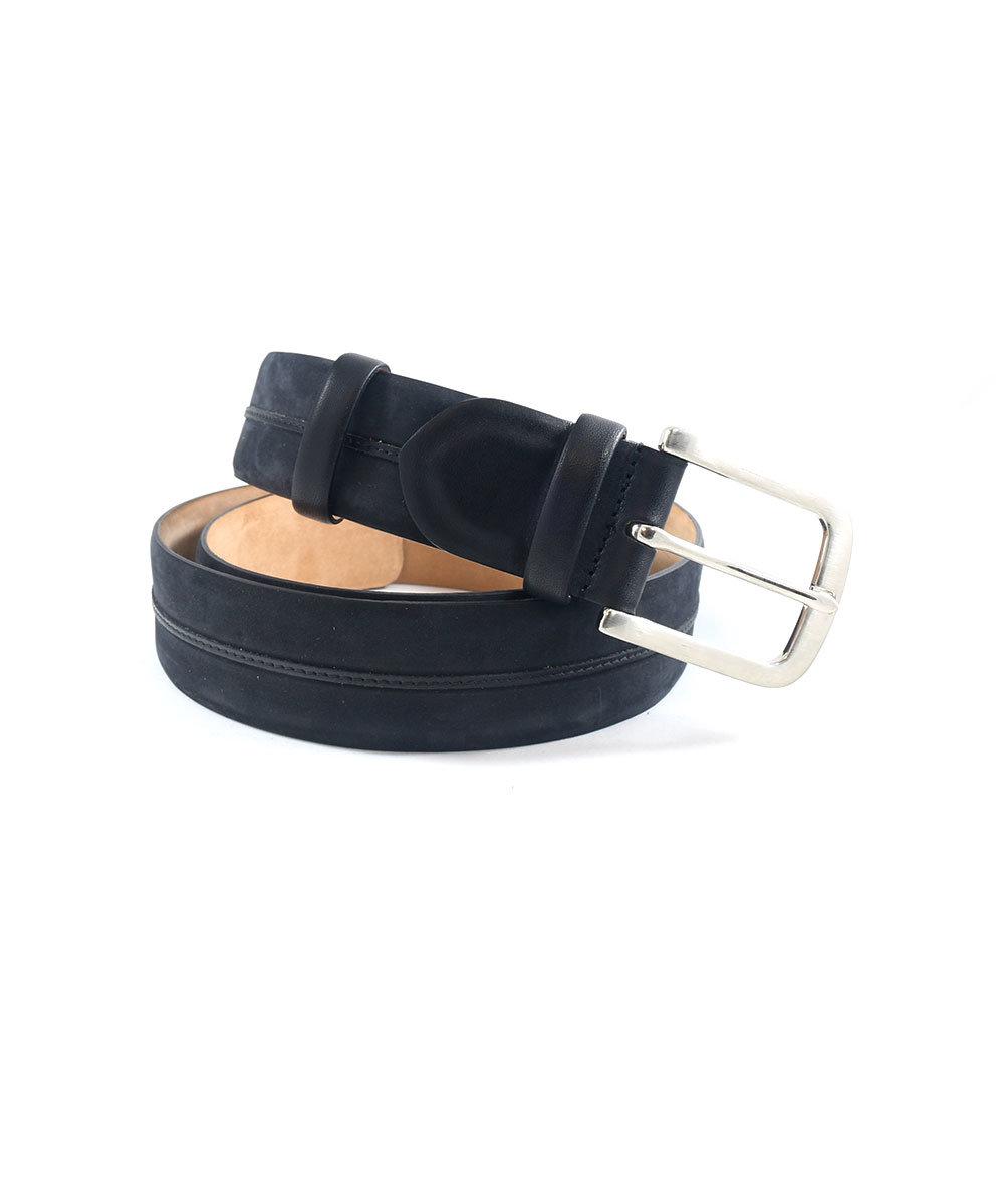 Ремень мужской ritter широкие женские ремни купить кожаные