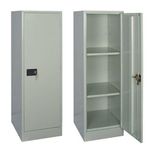 Металлический шкаф для хранения документов ШАМ 12/1320 пакс