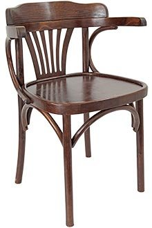 Кресло - стул, арт. 7014