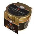 Террин из гусиной печени (50 % фуа-гра) <<REX CIBORUM>>, 210г