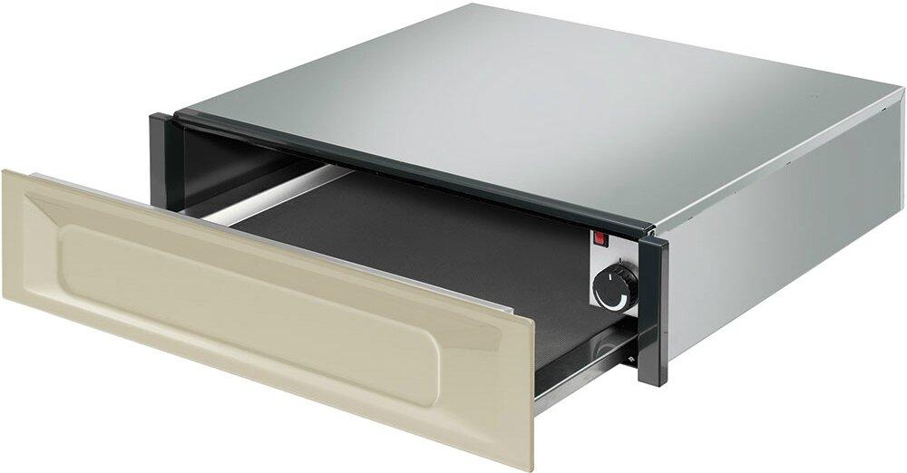 Подогреватель посуды SMEGCTP9015P