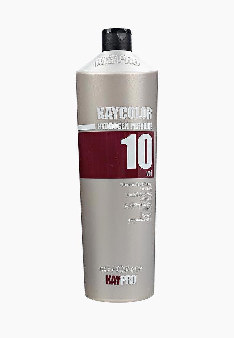 Окислитель KayPro