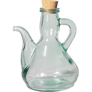 Бутылка для масла 500 мл San Miguel 3171052