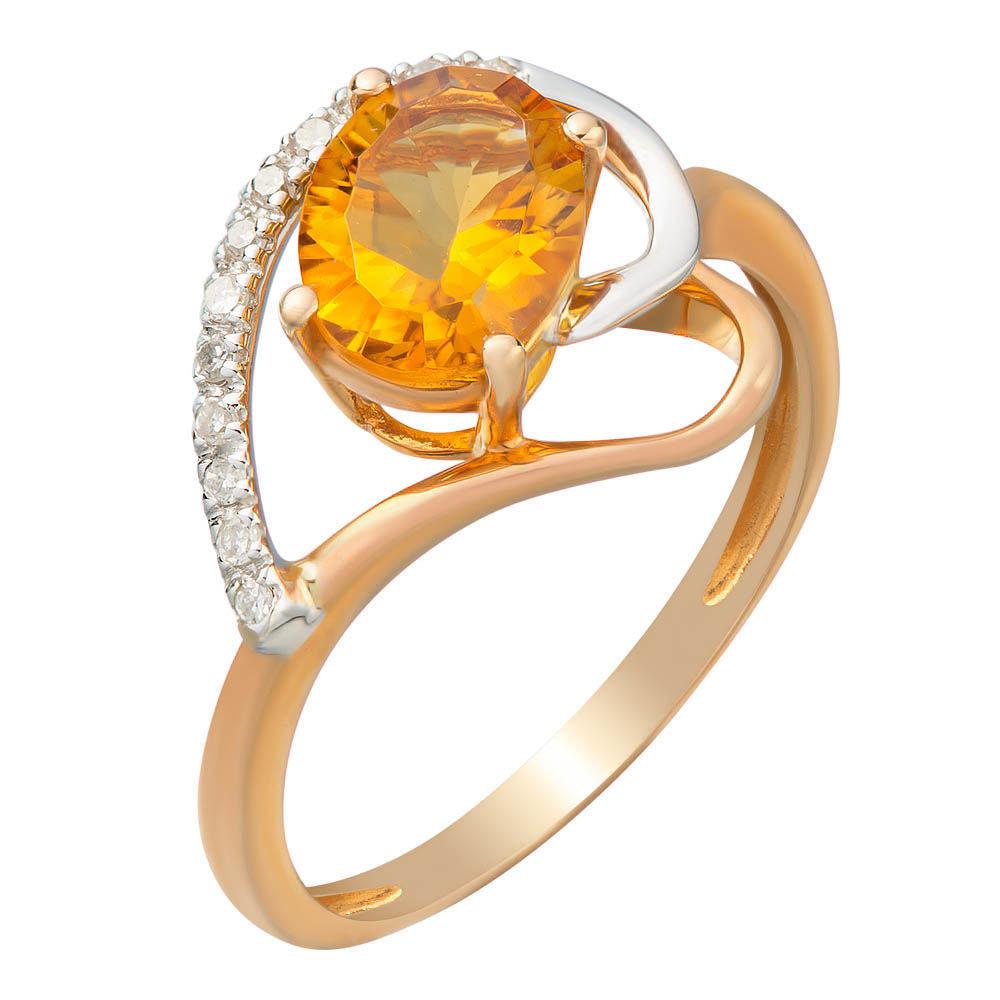 Строительная компания золотое кольцо отзывы строительная компания арсенал ст