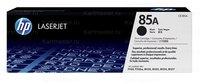 Картридж HP CE285A к. (85A) для HP LJ Pro P1102/M1132