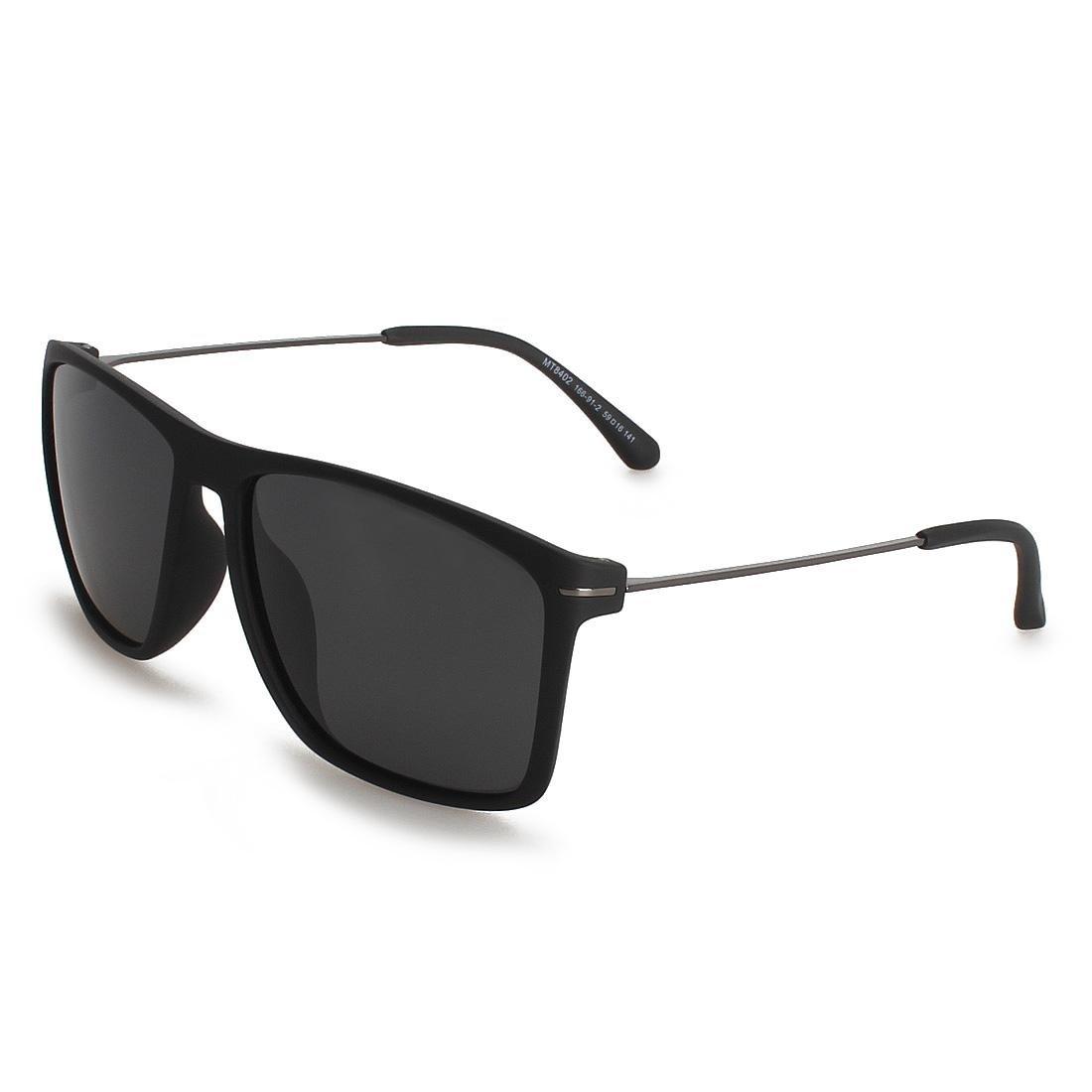 Очки YAMANNI - широкий выбор товаров и магазинов. Сравните цены! 85ec615854a