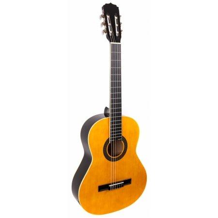 Гитара FIESTA FST-200 N Aria