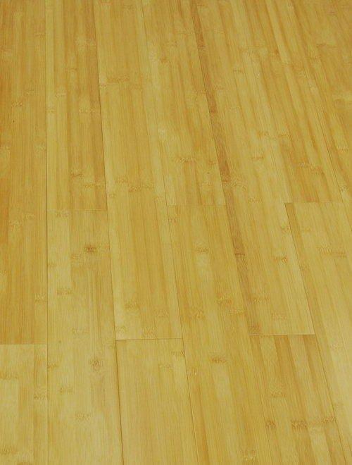 Массивная доска Magestik Floor (Мажестик Флор) Magestik Floor Бамбук Натур (матовый) / Bamboo Coffee