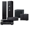Yamaha Home Cinema Set 51