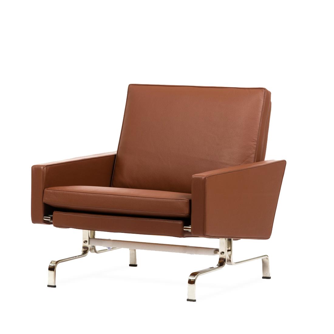 Кресло Cosmo PK31