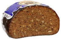 """Хлеб Рижский хлеб """"Дворянский"""" бездрожжевой, заварной, подовый 220г"""