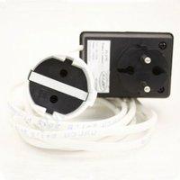 b8f5902ca26b gsm розетка» — Розетки, выключатели и рамки — купить на Яндекс.Маркете