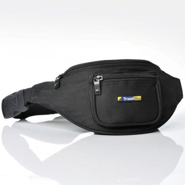 спорт соревнования поясная сумка для фототехники деньги