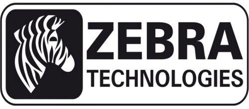Принт-сервер Zebra P103 P1037974-001 Внутренний ZebraNet™ PrintServer для принтеров 10/100 ZT200 series