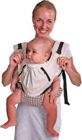 Слинг для новорожденного воронеж
