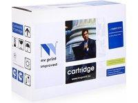 Картридж для принтера NV-PRINT NV Print Xerox 106R01374, Черный