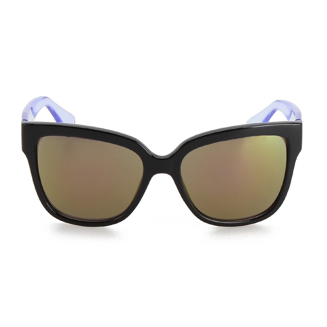 Очки ORAO в Муроме - 594 товара  Выгодные цены. 278138bf71c