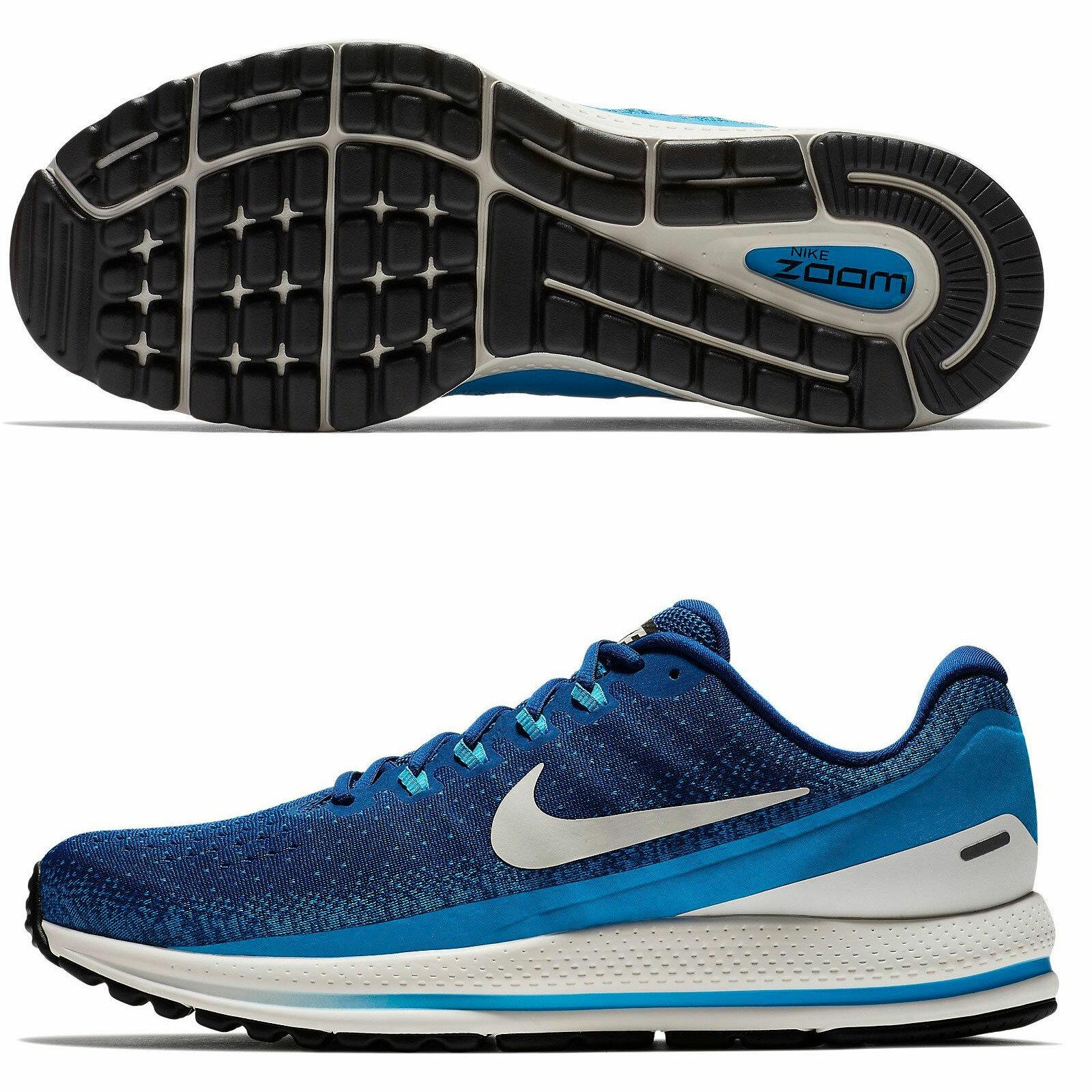 b6279514492d Кроссовки Nike Vomero купить в интернет магазине 👍
