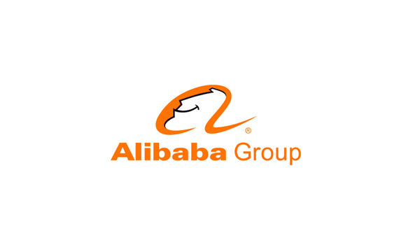 Акция Alibaba Group Holding Limited BABA