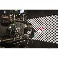 Лучшие Измерительное фотооборудование по акции