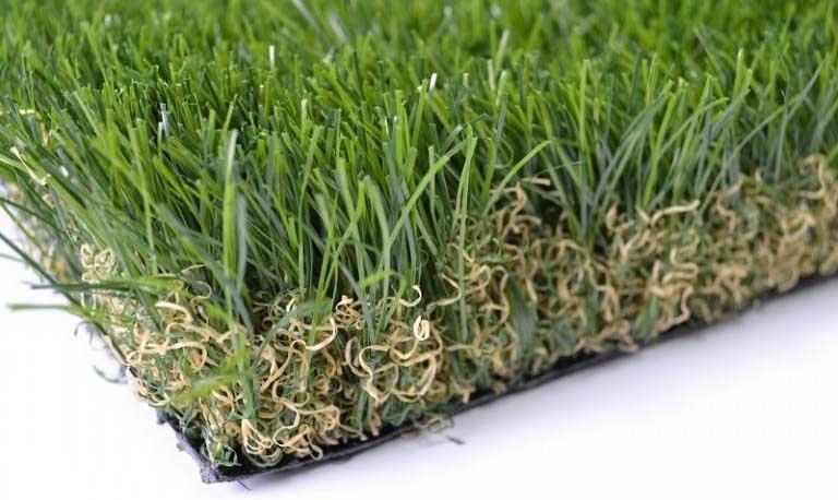 Искусственная трава, Domo коллекция Deco,«Premium Grass 60» (искусственный газон)