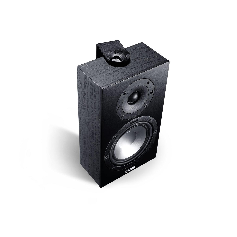 Настенная акустика Canton GLE 416 Pro