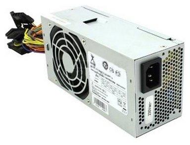 блок питания INWIN IP-S300FF7-0