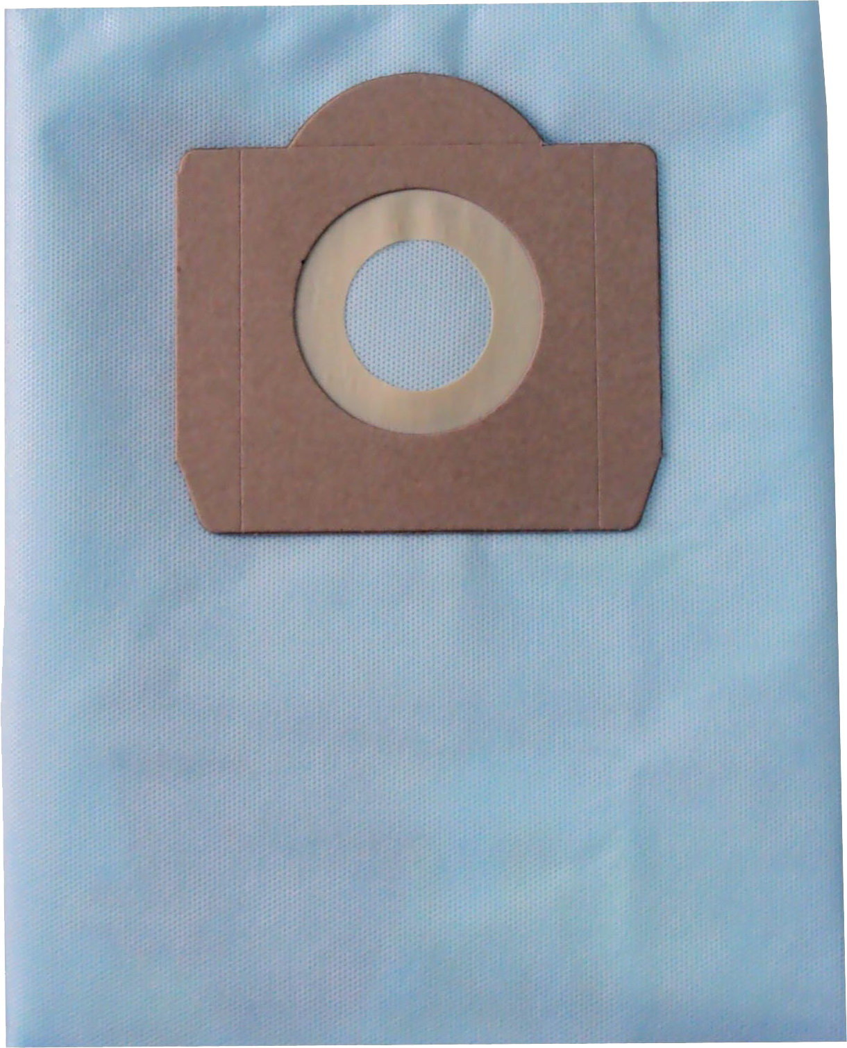 Мешок Ozone Xt-3031