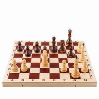 Шахматы Классика большие