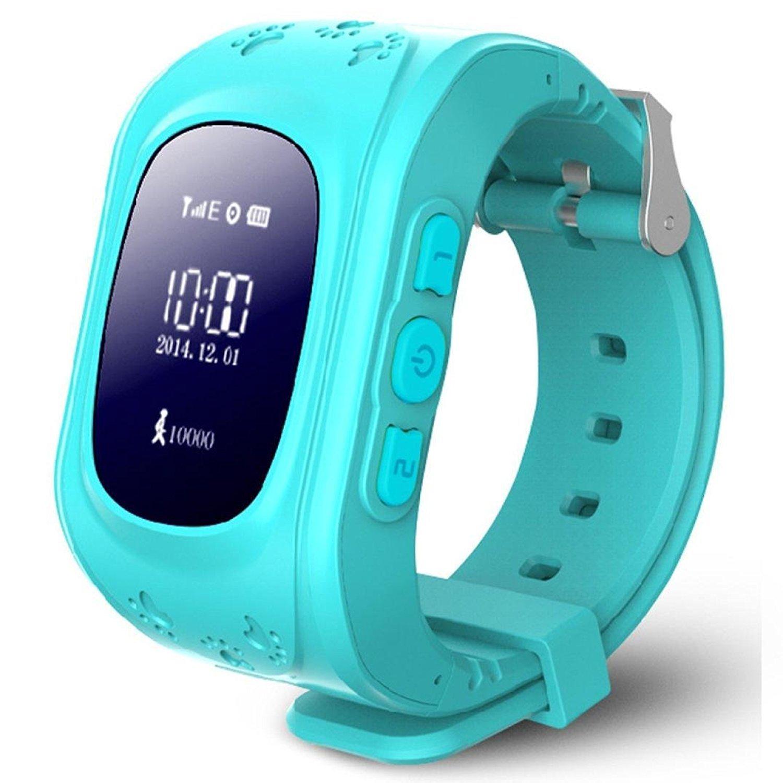 Smart часы для телефона обеспечивают синхронизацию данных во время занятий спортом.