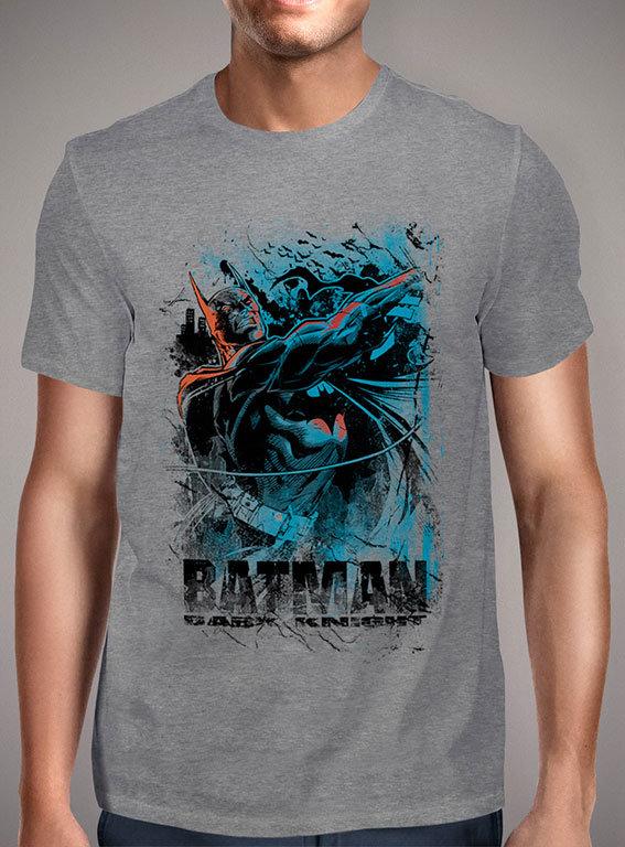 футболка мужская купить в спб