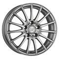 Диск LS Wheels 899 6.5x16 5*114.3 ET 43 dia 67.1 S - фото 1