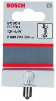 Запасная лампа для PLI 12,GLI 14 2609200306 Bosch
