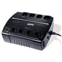ИБП APC by Schneider Electric Power-Saving Back-UPS ES 8 Outlet 700VA 230V CEE 7/7