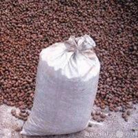 Керамзит 0-5мм (0,05м3) Без тм, 103932