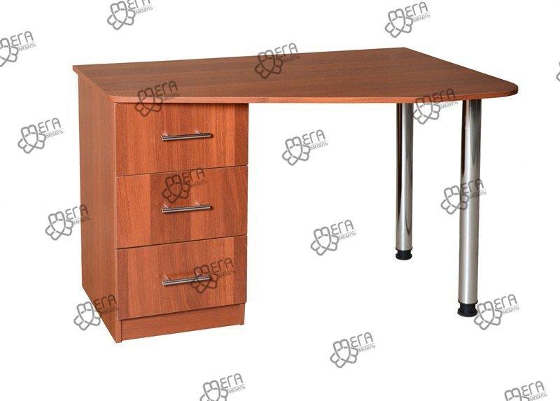 Компьютерный стол Абсолют-мебель