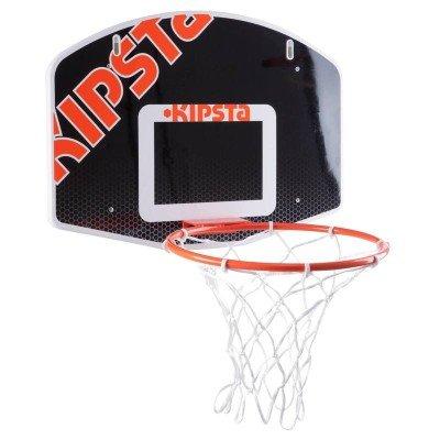 baf4a2a8 Баскетбольный щит TARMAK Детский Баскетбольный Щит B100. Крепится К Стене.  До 10 Лет.