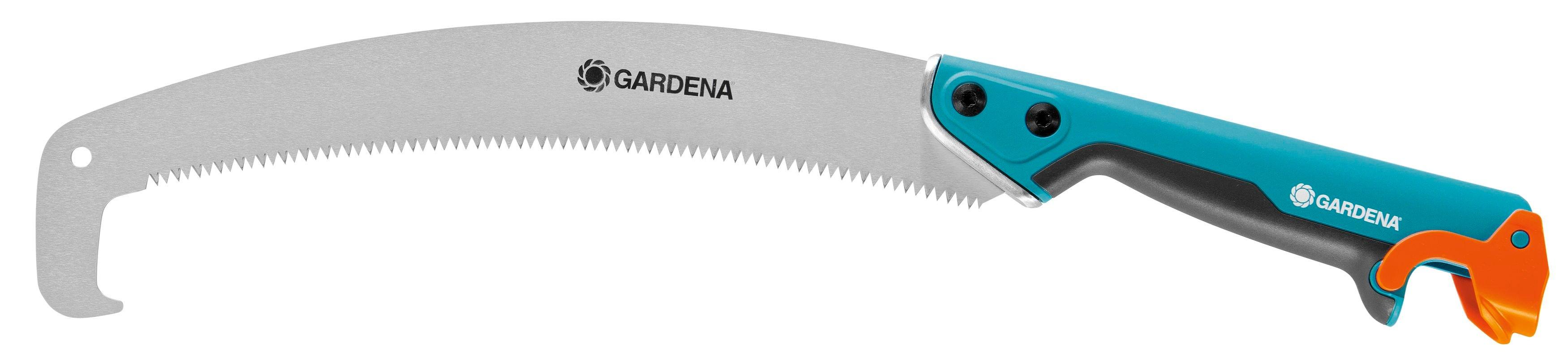 Пила садовая Gardena 300 pp (08738-20.000.00)