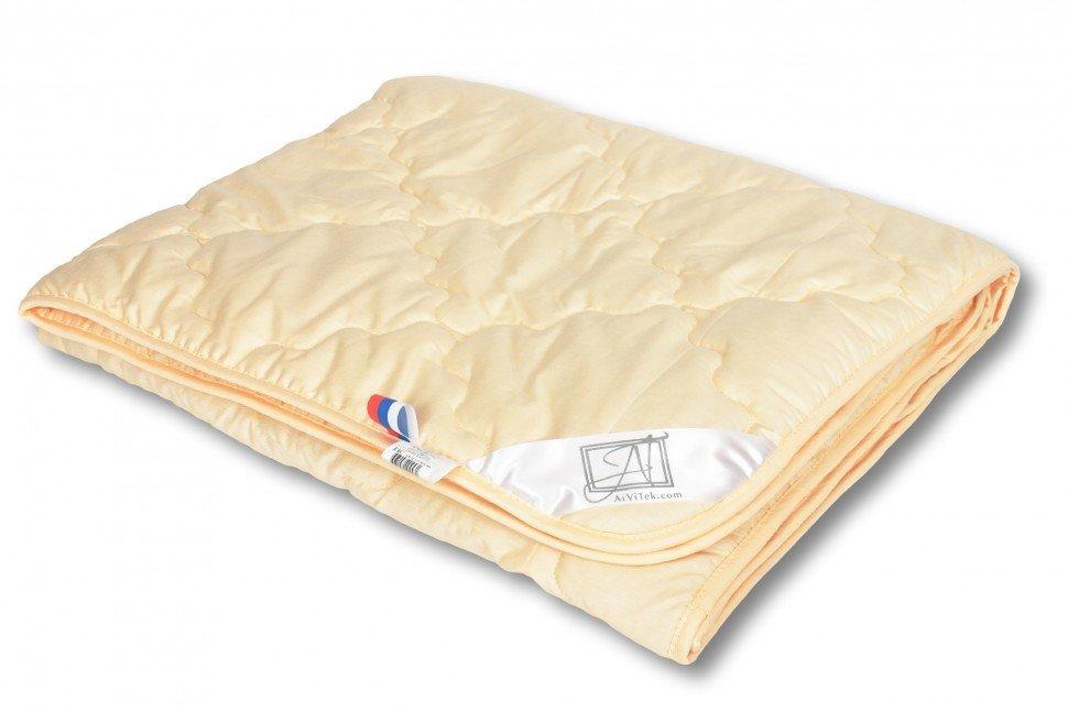 Ватное одеяло интернет магазин спб