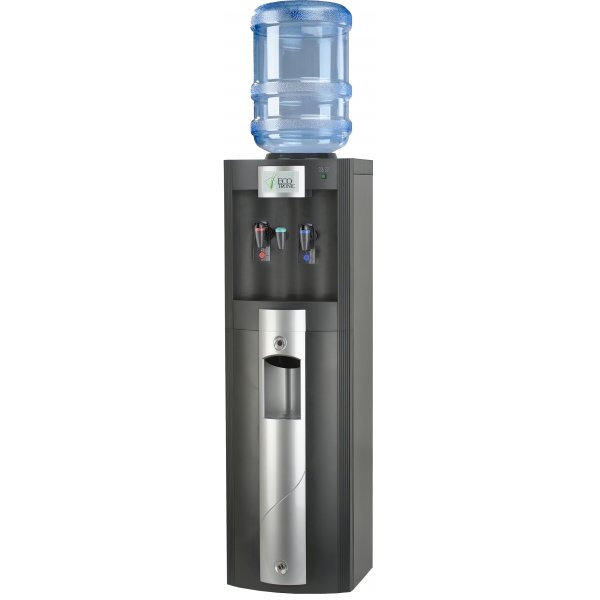 Купить напольный кулер для воды недорого