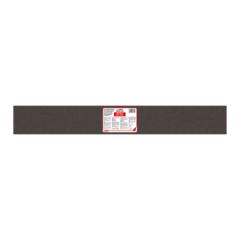 Коврик-подстилка под аквариум Sera THERMOSAFE 10мx60 см