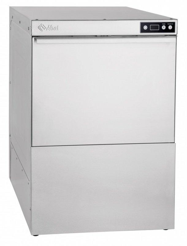 Фронтальная посудомоечная машина МПК-500Ф Abat (Чувашторгтехника)