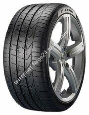 Автомобильная шина Pirelli P Zero 2007 275/30 R21 98Y RunFlat - фото 1