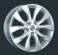 Диски Replay Replica Mazda MZ45 6.5x16 5x114,3 ET50 ЦО67.1 цвет S - фото 1