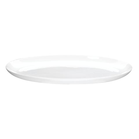 Тарелка ASA Selection закусочная
