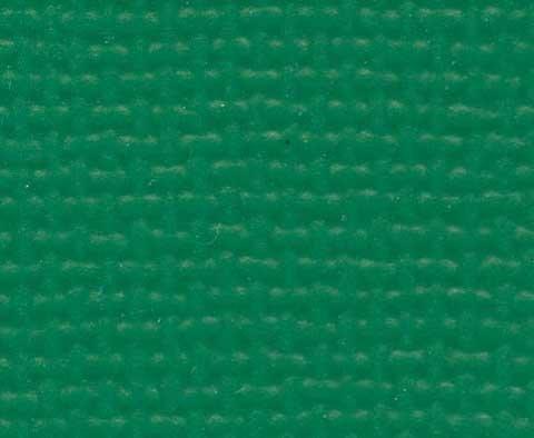 Линолеум Спортивный, LG Hausys floors коллекция Rexcourt Badminton,«Lawn Green»